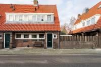 Woning Oterleekstraat 15 Amsterdam