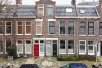 Woning Helper Weststraat 14 Groningen