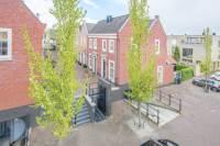 Woning Berkelstraat 4 Nieuwegein