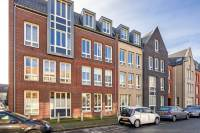 Woning Verlengde Amsterdamseweg 28 Ede
