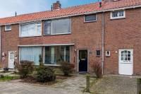 Woning Generaal Dibbetslaan 81 Eindhoven