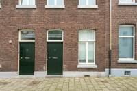 Woning Schoolstraat 3 Roermond