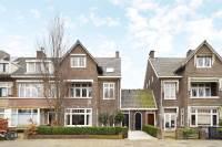 Woning Delftlaan 239 Haarlem