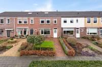 Woning Hendrik van Viandenstraat 35 Hasselt