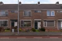 Woning Roozenburglaan 143 Middelburg