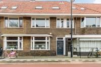 Woning Heezerweg 141 Eindhoven