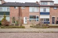 Woning Margrietstraat 15 Duiven
