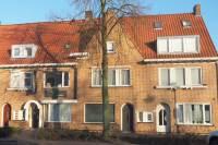 Woning Gildelaan 36 Eindhoven