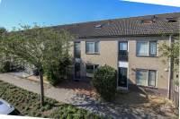 Woning Stan Laurelstraat 33 Almere