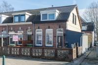 Woning IJsselmondselaan 352 Rotterdam
