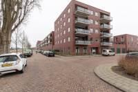 Woning Soendastraat 17 Groningen