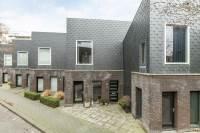 Woning Biezenknoppen 7 Zwolle