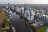 Woning Van Goghstraat 9 Groningen