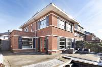 Woning Molenpolderstraat 5 Den Haag