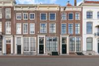 Woning Rouaansekaai 39 Middelburg