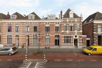 Woning Rhijnvis Feithlaan 13 Zwolle