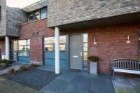 Woning Rentmeesterhof 52 Tilburg