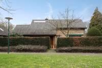 Woning Kitskensdal 32 Roermond