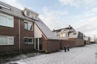 Woning Suze Groenewegstraat 39 Alphen aan den Rijn