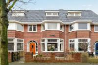 Woning Brouwerstraat 20 Alkmaar