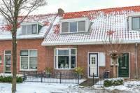 Woning Cambuursterpad 35 Leeuwarden