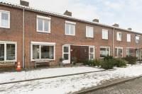 Woning Patoustraat 29 Maastricht