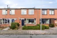 Woning Weserstraat 5 Assen