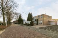 Woning Spoorstraat 9 Best