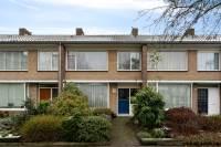 Woning Heeghtakker 10 Eindhoven