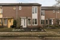 Woning Christina Bakker-van Bossestraat 32 Eindhoven