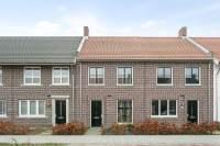Woning Zwartbont 20 Veldhoven