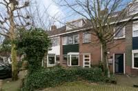 Woning De Duinsloot 41 Noordwijkerhout