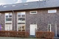 Woning Jacobus Meijlinkstraat 35 Deventer