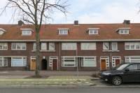 Woning Zeelsterstraat 43 Eindhoven