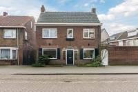 Woning Stuivesantplein 9 Tilburg