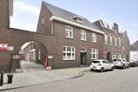 Woning Begijnhofstraat 12 Roermond
