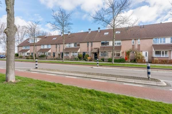 Woning Penningweg 13 Alkmaar