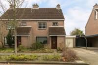 Woning Mr. Groen van Prinstererlaan 103 Assen