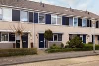 Woning Beelstraat 52 Zwolle