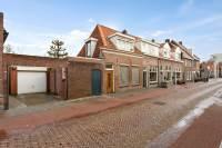 Woning Nieuwstraat 22 Hasselt