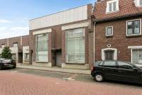 Woning Nassaustraat 53 Roermond