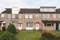 Woning Duivelsberg 5 Veldhoven