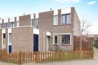 Woning Bleijenbeekhof 27 Arnhem