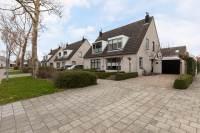 Woning Bruggemede 11 Middelburg