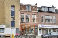 Woning Willem van Noortstraat 131 Utrecht