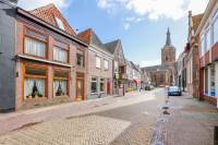 Woning Hoogstraat 21 Hasselt