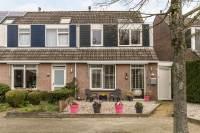 Woning Pasveerweg 23 Leeuwarden