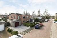 Woning Elzenlaan 9 Middelburg