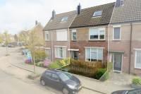 Woning Torentrans 142 Middelburg