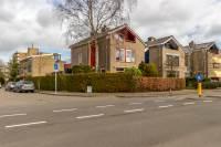 Woning Bordewijklaan 22 Groningen